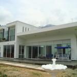 Монолитный дом Emmedue